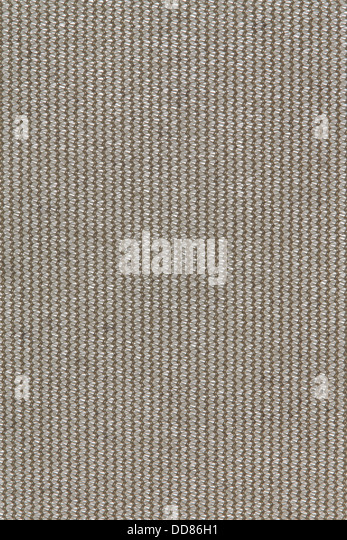 See Through Fabric Background   Stock Image