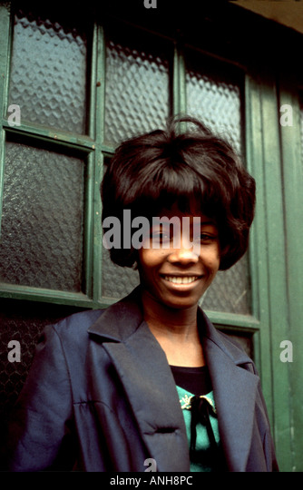 stock photo millie small july