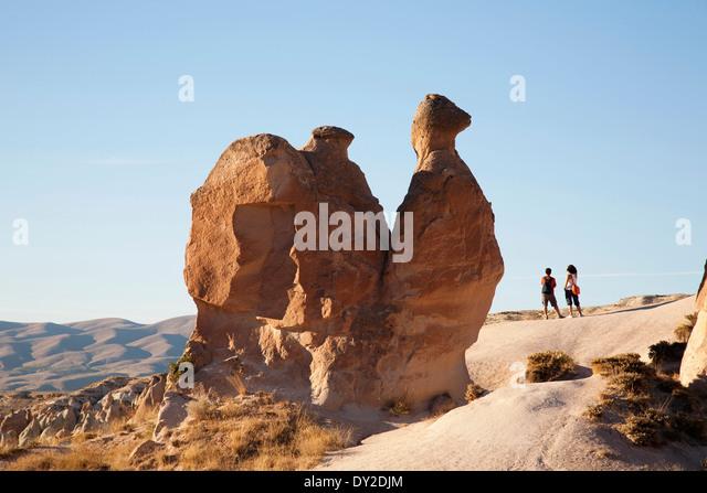 Camel Rock Stock Photos & Camel Rock Stock Images - Alamy