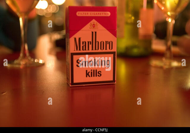 Pink cheap cigarettes Golden American for sale