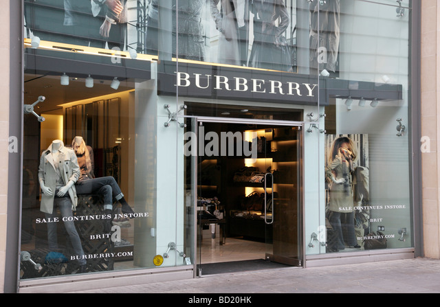 burberry purses outlet online 40rj  burberry outlet in uk