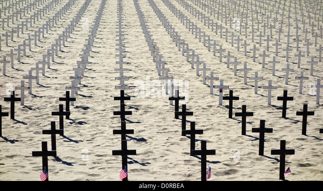 war-protest-white-crosses-are-us-soldier