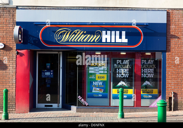 William hill darlington pokies game downloads