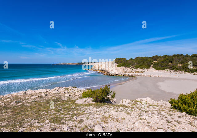 Campings stock photos campings stock images alamy for Ca bouche du rhone