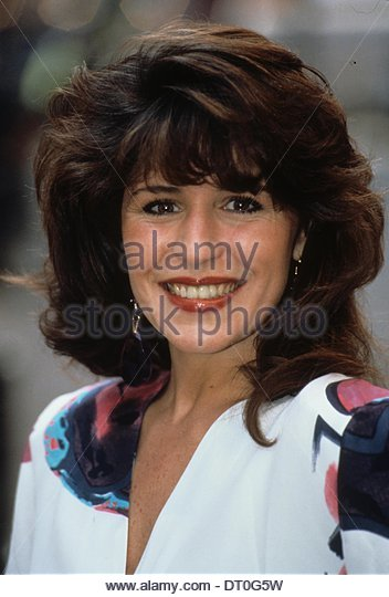 Bob Thomas Ford >> Rosemarie Ford Stock Photos & Rosemarie Ford Stock Images - Alamy