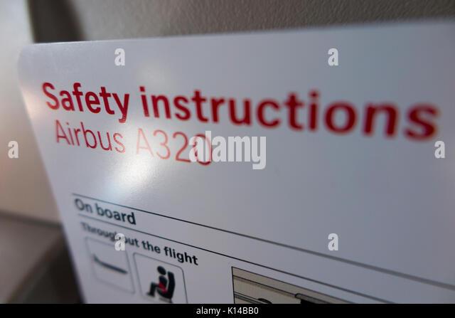 easy cook 737 custom instruction manual