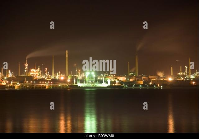 refinery-smoke-lights-and-water-night-vi