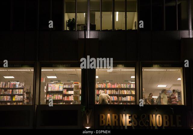 Book Shop America Stock Photos Book Shop America Stock Images Alamy