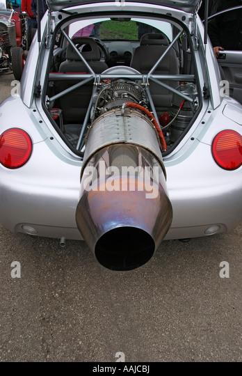 vw beetle engine stock  vw beetle engine stock images alamy