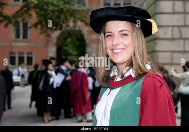 Doctorate Degree Stock Photos Amp Doctorate Degree Stock