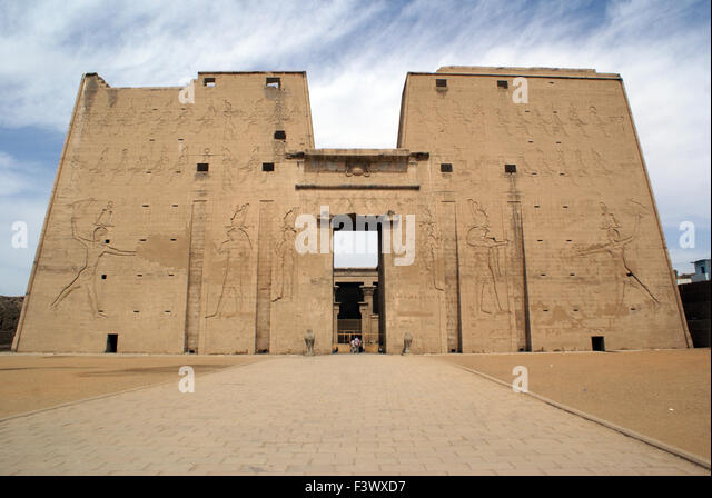 an overview of the famous tomb 5 of the ancient egypt Book of the dead in their tomb the spells and illustrations in the book of the dead gave a dead person the  how long was the book of the dead used in ancient egypt.
