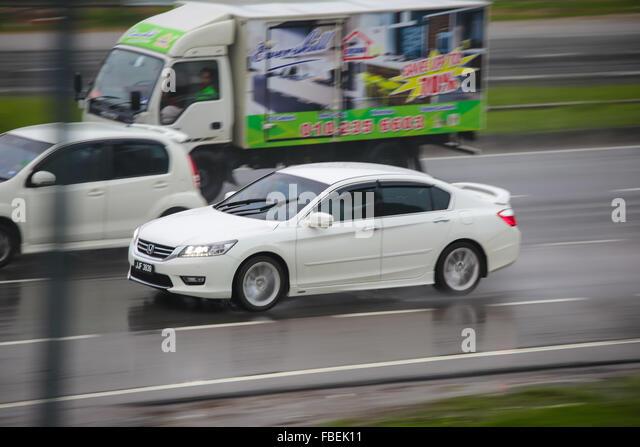 Image Result For Honda Accord Uaea