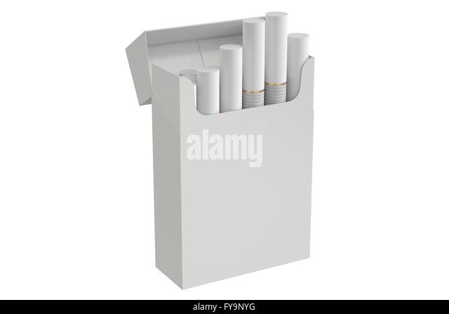 Camel cigarettes Delaware price