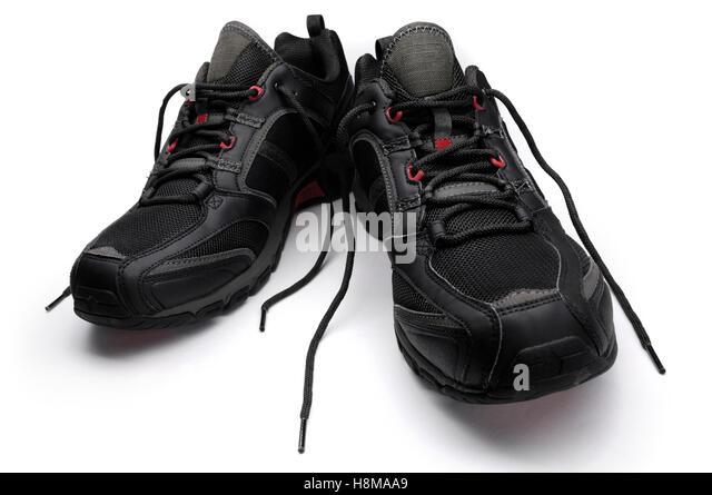 Asics Gel Womens Running Shoes Neon Stripes