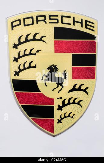 Porsche Car Stock Photos Porsche Car Stock Images Alamy