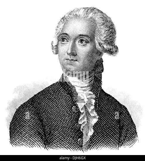 a biography of antoine laurent lavoisier a french chemist Antoine lavoisier • antoine lavoisier (noun) the noun antoine lavoisier has 1 sense: 1 french chemist known as the father of modern chemistry discovered oxygen and disproved the theory of phlogiston (1743-1794.