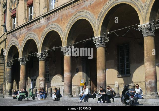 stefano pileri ematologia bologna university - photo#26