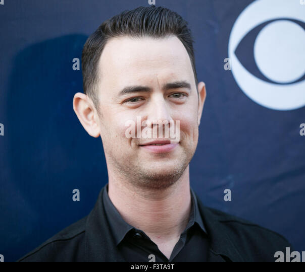 colin hanks chet hazecolin hanks dexter, colin hanks young, colin hanks instagram, colin hanks fargo, colin hanks height, colin hanks samantha bryant, colin hanks and tom hanks, colin hanks chet haze, colin hanks who dated who, colin hanks wife, colin hanks american pie, colin hanks music video, colin hanks mother, colin hanks, colin hanks imdb, colin hanks net worth, colin hanks movies, colin hanks wiki, colin hanks twitter, colin hanks father