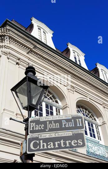 French museum sign stock photos french museum sign stock - Bureau des hypotheques de paris ...