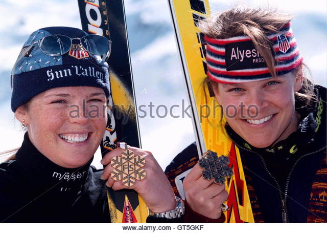 picabo single women An emotional picabo street gave girlfriend is left suspicious after discovering messages between her boyfriend and a married woman newly-single gigi hadid.