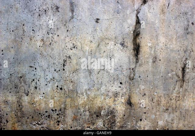 smooth concrete background - photo #35
