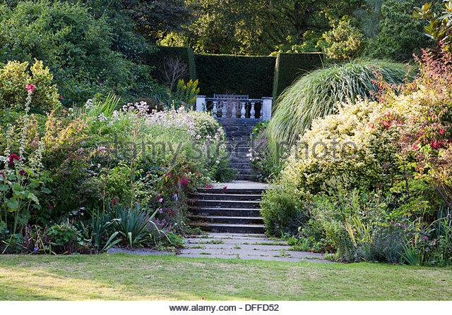 Planting Stone Garden Steps Photos Planting Stone Garden – Steps to Planting a Garden