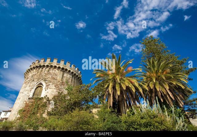 Hotel Luna Torre Saracena - ClassVenues