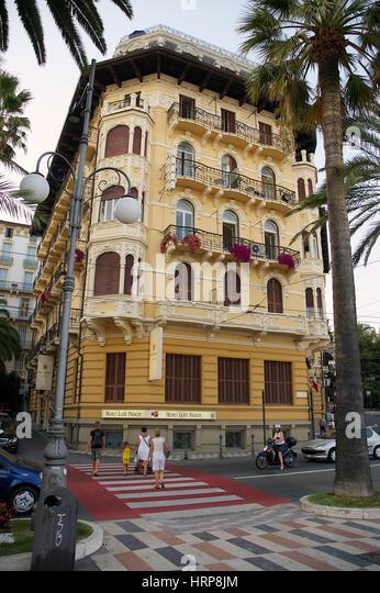 Lolli Palace Hotel Italy
