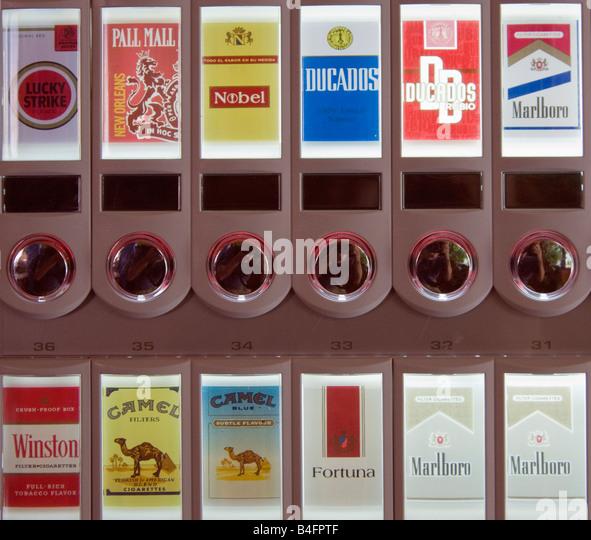 Cigarettes More buy online Detroit