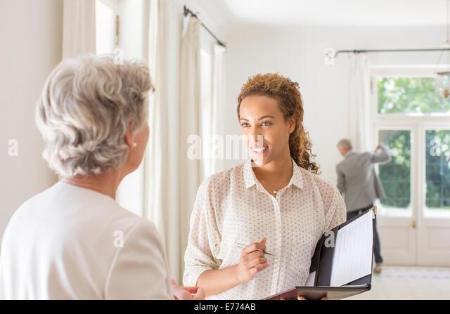 mature women pics chatting