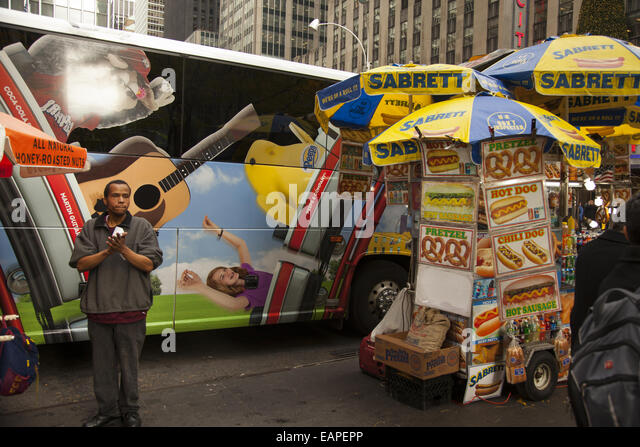 the story of the street vendors of sixth ave The best nyc street fairs  celebrates equality and diversity by showcasing 100 vendors of the food and art variety from different cultures  vernon boulevard between 50th ave & 46th ave .