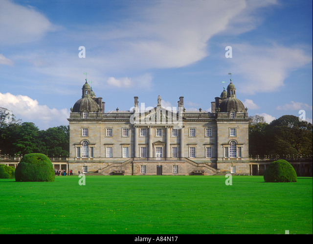 houghton hall stock photos houghton hall stock images alamy