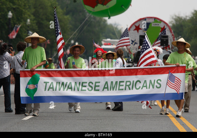 americas reaction to a taiwan independence A lot of taiwan people might assert that the taiwan initiatives to which the bush administration objects are just a reaction to the prc's squeezing taiwan in the international community and that.