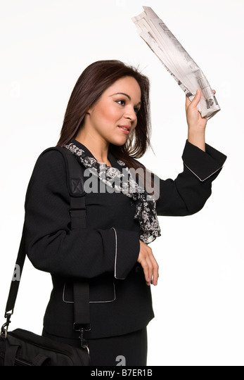 female hand job hunting