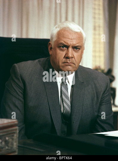 raymond burr actor biography