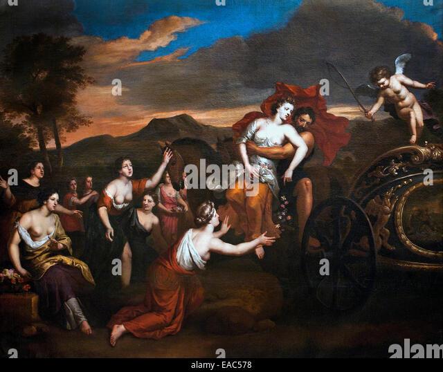 Persephone Stock Photos & Persephone Stock Images - Alamy