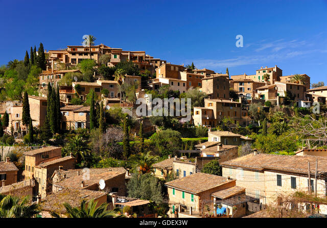 Temptation Island in addition Casas Rurales Sierra Malaga Dsc moreover Pcastineiras additionally E C Image A further . on f