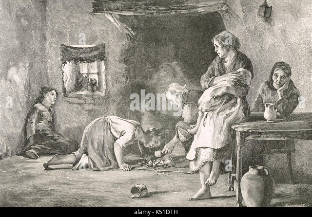 the role of the british government in the irish potato famine 1845 1850 What was the irish potato famine  the potato famine of 1845-1852 shaped the history  united states in an 1850 drawing what did the british government.