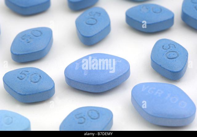 Viagra schachtel