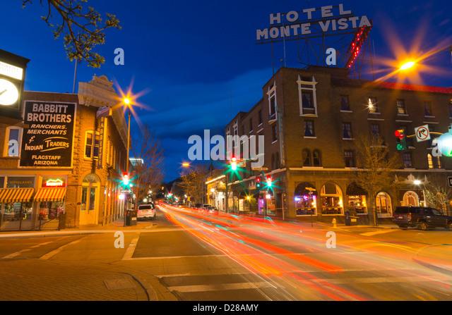 Resultado de imagem para fotos de flagstaff, arizona, eua