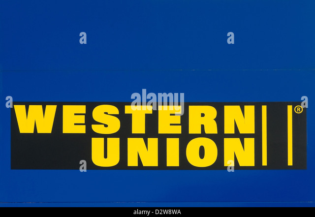 Visit a Western Union® agent location near Palo Alto, United States of America to send or receive money fast. Western Union® is a quick and reliable way to send or receive money in worldwide locations such as supermarkets, check cashers, and convenience stores.