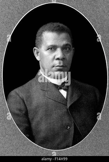 biography of booker t washington the african american author educator orator and advisor Description an african american historical poster featuring an image of booker t washington and a quote by the former educator, author, orator, and presidential advisor.