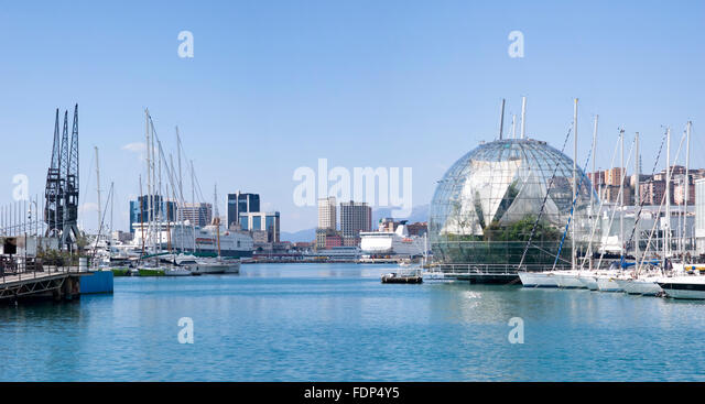 importance of sea ports An ordered listing of web sites related to seaports in abu dhabi, dubai, sharjah, ajman, ras al khaimah and other emirates in the united arab emirates (uae): 1.