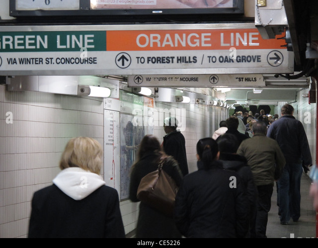 Forum on this topic: How to Ride the MBTA Subway in , how-to-ride-the-mbta-subway-in/