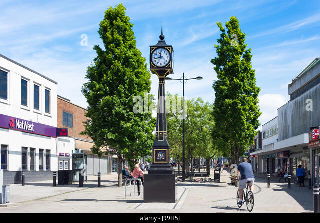Image result for waterlooville images