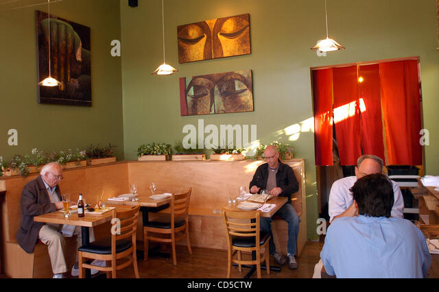 Well lighted stock photos well lighted stock images alamy for Anchalee thai cuisine