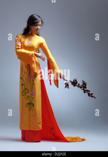 traditional japanese dress stock photos amp traditional