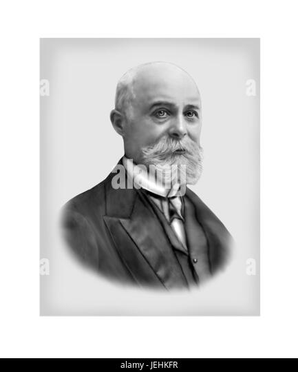 a biography of henri becquerel a french physicist Soon after the discovery of radioactivity in 1896 by the french physicist antoine henri becquerel,  spotlight biography:.