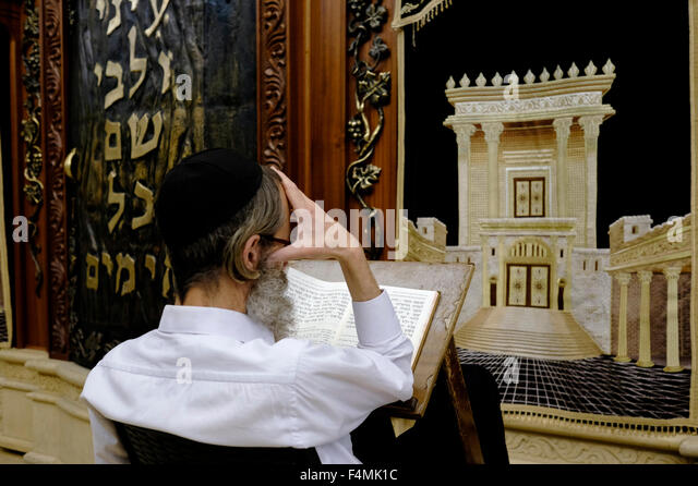 fair lawn jewish personals We are sephardic modern orthodox synagogue in fair lawn, new jersey we  stress the importance of spiritual and religious growth.