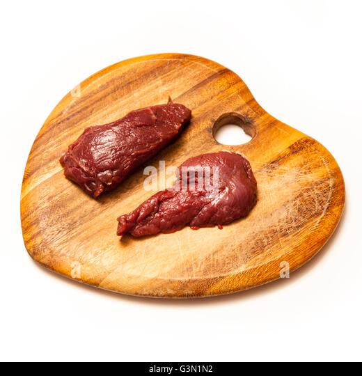 how to keep kangaroo meat